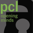 Psychological Consultancy Ltd logo