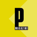 Psychologie Magazine logo icon