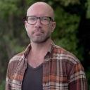 Psycholution.dk logo