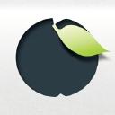 Psychomomo LLC logo
