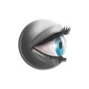 Psychonaut Wiki logo icon