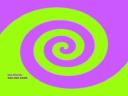 PsychoPuzzle LLC logo