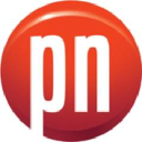 Psychotherapy Networker logo icon