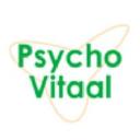 PsychoVitaal BV Arbeidspsychologische begeleiding en advies logo