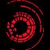 Psyko Audio Labs Inc. logo