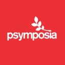 Psymposia logo icon