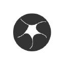 Psynapsis.net logo