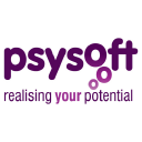Psysoft Ltd logo