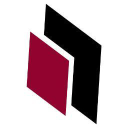 Paradigm Technology logo icon