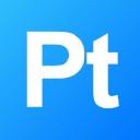 Ptable.com logo