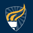 Piedmont Technical College logo icon