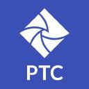 Pacific Telecommunications Council logo icon