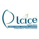 Ptcice-meeting planner logo