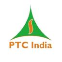 Ptc India Limited logo icon