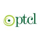 Read PTCL Cares Reviews