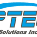 PTEC Solutions Inc. - Send cold emails to PTEC Solutions Inc.