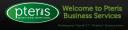 Pteris Business Services logo