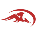 Pterodactyl Helicopters Pty. Ltd. logo