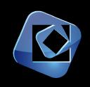 Potentiality Pty Ltd logo icon