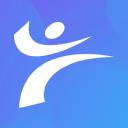 P Tminder logo icon