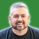 Pt Money logo icon