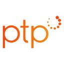 PTP on Elioplus