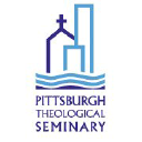 Pittsburgh Theological Seminary logo icon