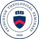 Princeton Theological Seminary - Send cold emails to Princeton Theological Seminary