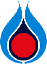 Ptt Company Limited logo icon