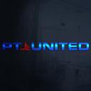 PT United