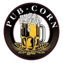 Pub-Corn, LLC logo