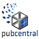 Pubcentral, LLC logo