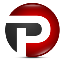 Pubcon logo icon