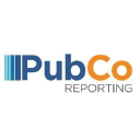 PubCo Reporting Services, Inc. logo
