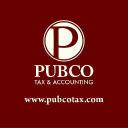 Pubco Tax & Accounting logo