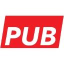 PubInteractive SG inc. logo