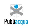Publiacqua S.p.A. logo