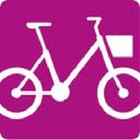 PubliBike SA logo