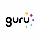 Publicar logo icon