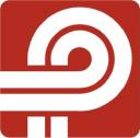 Publicar S.A. logo