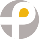Publicera Information AB logo