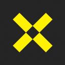 Publicfast logo icon