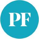 Public Finance logo icon