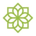 Logo publicgarden GmbH
