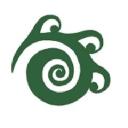 Public Good Aotearoa New Zealand logo