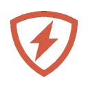 Public Good Software, Inc. logo