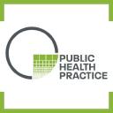 Public Health Practice, LLC logo