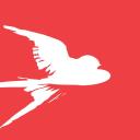Bihu Holiday As logo icon