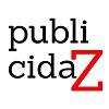 Publicidaz Ltd logo