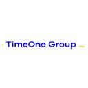 publicideas.com logo icon